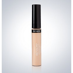 Revlon Colorstay Concealer Medium
