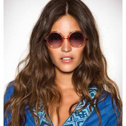 Gafas de sol Strawberry